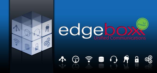 edgsBox